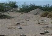 3 Die in Landmine Explosions in Syria