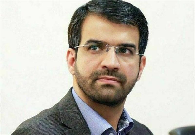 Jafar Samiei to Be Named Persepolis GM