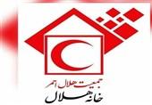 28 خانه هلال در سیستان و بلوچستان افتتاح میشود