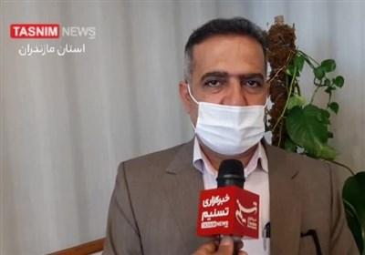 عملیات اجرایی اقدام ملی مسکن در 23 شهر مازندران آغاز شد
