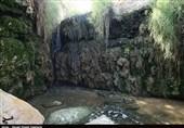 استاندار بوشهر: طرح جامع گردشگری مناطق تاریخی سعدآباد دشتستان تدوین میشود