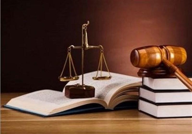 آشنایی کامل با حرفه مشاوره حقوقی