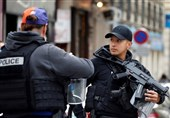 France Raises Terror National Alert System to Maximum Level