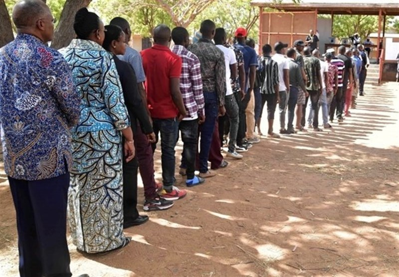 Tanzania Election: Opposition Candidate Says Won't Accept Result