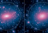 Mystery of How Dark Matter Is Distributed in Galaxies Solved
