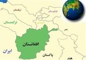 محصولات دانشبنیان حوزه سلامت ایران در بازار دائمی افغانستان به فروش میرسد