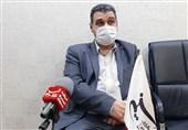 مرتفعترین چرخ فلک ایران در شهربازی گرگان نصب میشود
