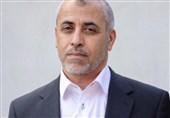 رئیس شورای مسلمانان اروپا: نباید از آزادی بیان علیه اسلام سوء استفاده شود/ مسلمانان فرانسه با حمله افراط گرایان روبرو هستند