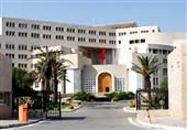دولت تونس اهانت به پیامبر اسلام (ص) را محکوم کرد