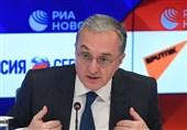 تأکید ارمنستان و آذربایجان بر نقش مثبت ایران در حفظ امنیت منطقه