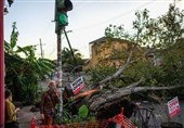 US Death Toll from Hurricane Zeta Rises to Six, Millions without Power