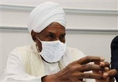 سودان|ابتلای صادق المهدی و مشاور ارشد حمدوک به کرونا