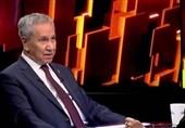 روایت رئیس سابق پارلمان ترکیه از عدم برگزاری نشست فوق العاده کنفرانس اسلامی در جنگ لبنان