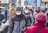 مخالفت شهردار مسکو با وضع منع رفتوآمد شبانه/ واکسیناسیون گسترده تا پایان سال 2020