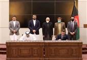 خدمات امنیتی 4 فرودگاه بزرگ افغانستان به یک شرکت اماراتی سپرده شد