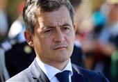 هشدار فرانسه درباره احتمال وقوع حملات بیشتر