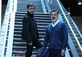 """سریال """"خانه امن"""" از فردا آغاز میشود/ داستانی واقعی از تقابل وزارت اطلاعات با داعش + فیلم"""
