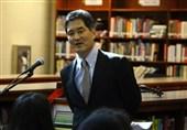 بازدید سفیر از محل تزریق واکسنهای اهدایی دولت ژاپن به ایران