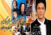 جشنواره فیلمهای کمدی در تلویزیون راه افتاد