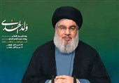 Hezbollah Chief Lambasts Nice Terror Attack