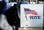تعداد شرکتکنندگان در رایگیری زودهنگام انتخابات آمریکا به 85 میلیون نفر رسید