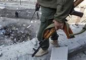 هشدار درباره امکان نفوذ تروریستها از منطقه قره باغ به روسیه