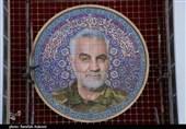"""همایش علمی """"رسانه و مکتب سلیمانی"""" برگزار میشود/ پویانمایی 40 شهید شاخص در حال ساخت است"""