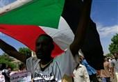 سودان 28 حزب و تشکل مدنی علیه رژیم صهیونیستی ائتلاف تشکیل دادند