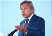چالشهای پیش روی روسیه در سال 2021 کدامند؟
