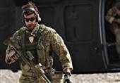 خودکشی 9 نظامی استرالیایی همزمان با افشای جنایات جنگی در افغانستان