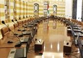 لبنان|چالشهای دولت جدید در سایه توطئه آمریکایی-صهیونیستی برای نابودی لبنان