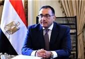 سفر نخستوزیر مصر به عراق