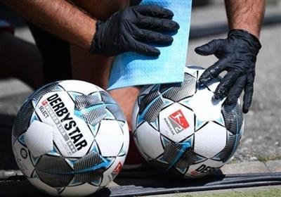 برنامه هفتههای پنجم تا هفتم لیگ برتر فوتبال اعلام شد