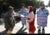 Coronavirus in Iran: Daily Death Toll, New Infections on Rise