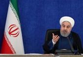 Iran Urges Next US Admin to Reconsider Inhuman Policies