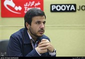 کنایه نماینده تهران به شورای شهر درباره آلودگی هوا و نامگذاری خیابانها