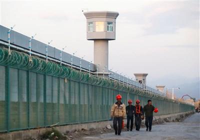 """نشست مجازی آمریکا علیه چین با موضوع """"حقوق بشر"""""""