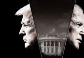 تازهترین نظرسنجیهای انتخاباتی آمریکا؛ بایدن و ترامپ در چه وضعیتی هستند؟
