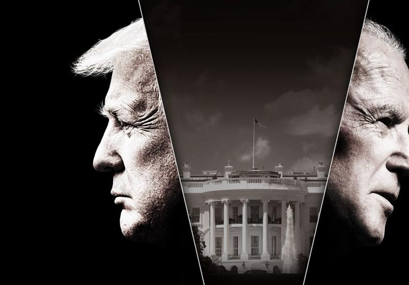 از اوباما تا ترامپ و بایدن/ «دکترین کبک» برخی دولتمردان و بزک رنگارنگ دولتهای آمریکا در کشور
