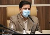 شهردار کرمان: عوارض زیربنا و پذیره تجاری فشاری به مردم عادی وارد نمیکند
