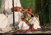 فراخوان چهاردهمین جشنواره موسیقی نواحی ایران تمدید شد