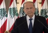 لبنان|بازدید هیئت بهداشت حزبالله از بخشهای کرونایی/ پاسخ قاطع عون به تهدیدهای آمریکا