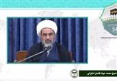 فاضل لنکرانی: ضوابط اسلام را خدا تعیین میکند نه اجتهاد/ نباید بگویند زائر قبر پیامبر(ص) کافر است