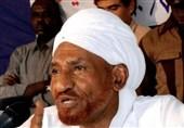 عوامل پشت پردهای که سودان را به باتلاق عادیسازی با صهیونیستها کشاند