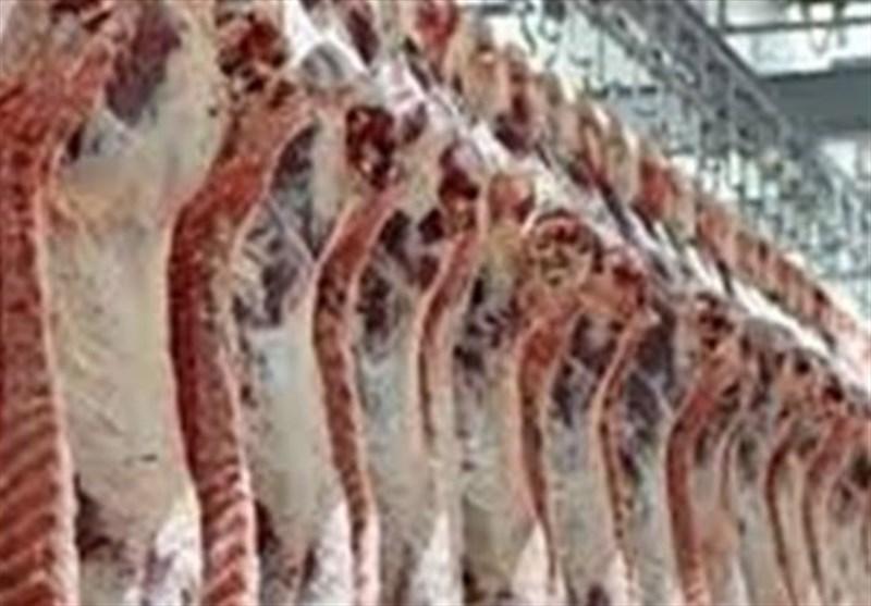 قیمت گوشت گوساله وارداتی 73 تا 120 هزار تومان تعیین شد