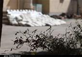 فرمانده انتظامی اردستان: کشفیات مواد مخدر 30 درصد افزایش پیدا کرد