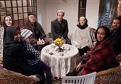 """ماجرای دوبله دردسرساز """"بیگانهای با من است""""/ اعتراض بازیگر و روایت تهیهکننده"""