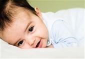 2 مشکل بزرگ تاخیر در تولد فرزند نخست چیست؟!
