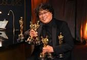 """کارگردان اسکاری """"انگل"""" انیمیشن میسازد"""