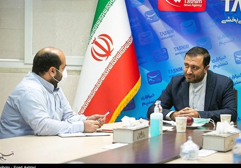 بورس اوراق بهادار تهران ,